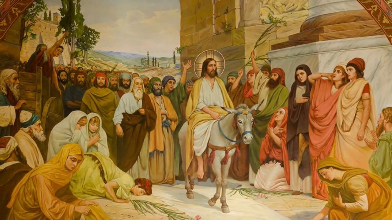 Vhod-Gospoden-v-Ierusalim2.jpg